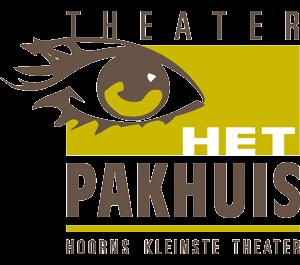 Theater Het Pakhuis